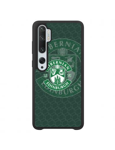 Hibernian Green Phone Case