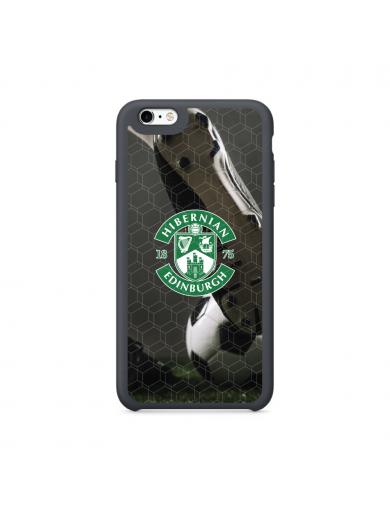 Hibernian Shoe Phone Case