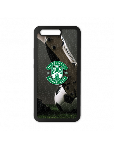 Hibernian Shoe Phone Case