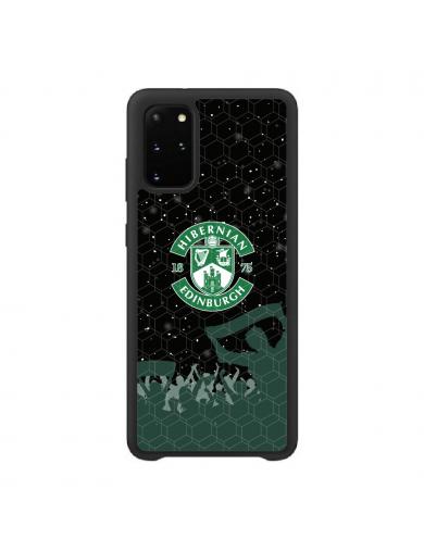 Hibernian Fans Phone Case