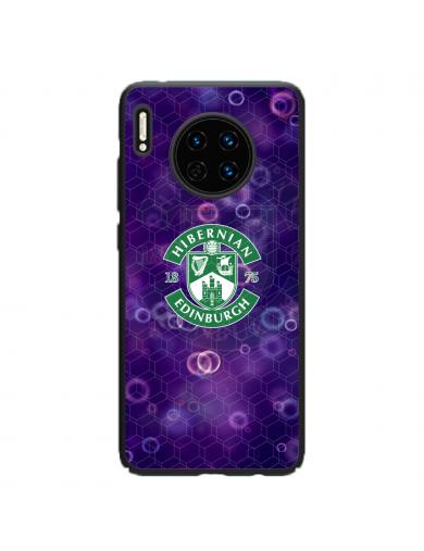 Hibernian Bubbles Phone Case