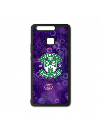 Hibernian Bubbles Phone Case