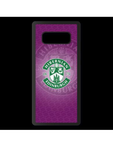 Hibernian Pink Phone Case