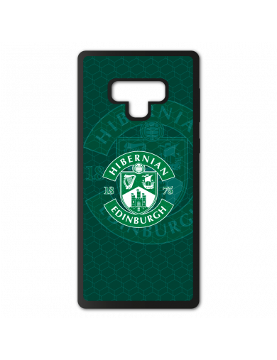 Hibernian Green Phone Case