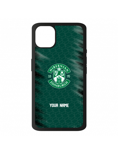 Hibernian C3 Customizable Case